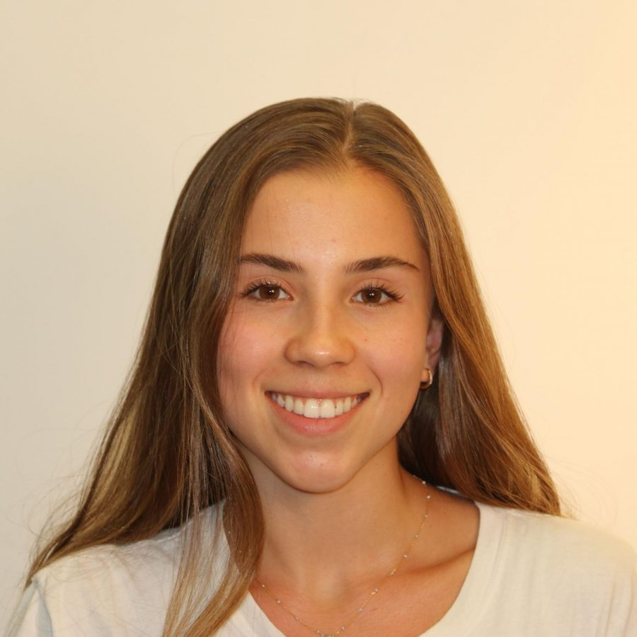 Helena Lara