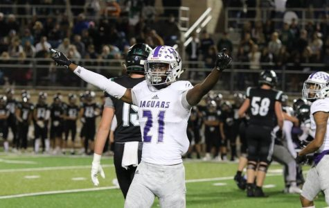 College Football Commits Focus on Future